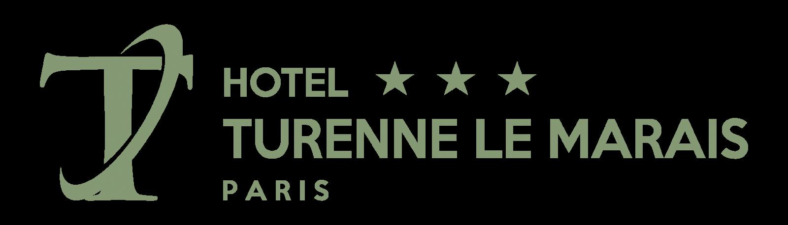 HÔTEL VANEAU SAINT GERMAIN Home page - Hotel Vaneau Saint Germain
